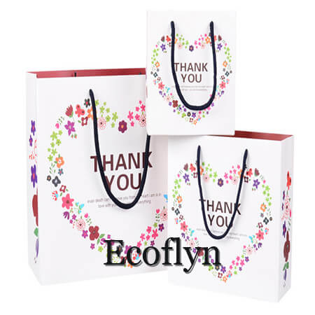 Out of Town Wedding Guest Bags Bulk Wholesale - get a sample NOW