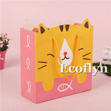 party decorative bags medium gift bags bulk