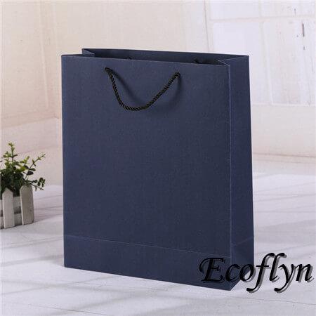 quality plain paper bags wholesale