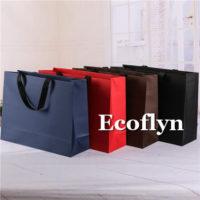shopping bags bulk