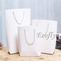 bulk paper shopping bags