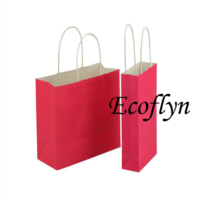 Wedding Gift Bags Wedding Favor Bags Wholesale Get A