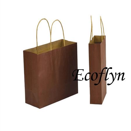 bulk buy paper gift bags