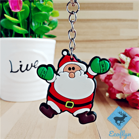 discount offer custom pvc keychains bulk supply at competitive wholesale price