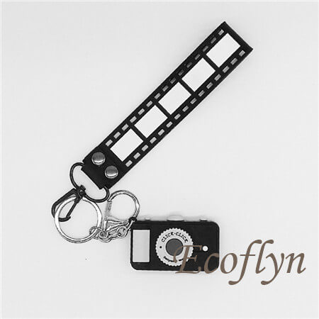 free sample high class quality pvc rubber keychain wholesale