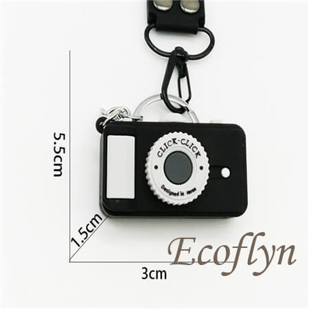 pvc rubber keychain free sample wholesale