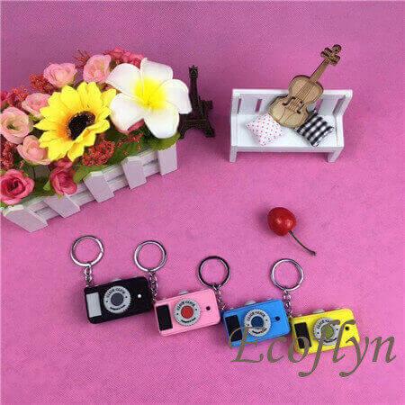custom soft pvc keychain bulk wholesale in China